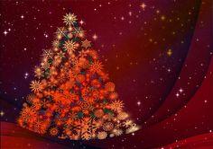 Una Vigilia di Natale Eccezionale!!!  Visita il nostro Sito Web e Scopri il nostro Menù per il prossimo 24 Dicembre 2016!!!