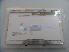 sont à la recherche d'écran d'ordinateur portable dans la zone française, acheter bas prix Dalle Ecran LCD TFT 15,6 Compaq Presario CQ60-123EF au meilleurs éléments et en ligne magasin de gros batteriepcportable.org!
