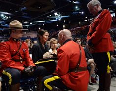 Gallery: Funeral service for the three slain RCMP officers in Moncton, NB. Dave Ross, Moncton Nb, Canadian Soldiers, Remember The Fallen, I Am Canadian, Fallen Heroes, Prince Edward Island, Old Pictures, British Columbia
