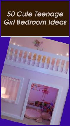 If you're browsing for teenage girl bed room concepts, consider what your teenager enjoys and see their bed room with their point of view. #teengirlbe... Bedroom Bed, Dream Bedroom, Bed Room, Girls Bedroom, Teen Bedding Sets, Teen Girl Bedding, Teenage Girl Bedrooms, Table Accessories, Sleepover