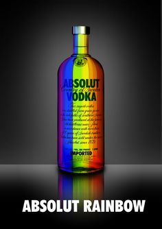 ABSOLUT vodka, más de 30 años de historia como marca gay friendly - Empresas Gay Friendly http://www.empresasgayfriendly.com/noticias/absolut-mas-de-30-anos-de-historia-como-marca-gay-friendly/