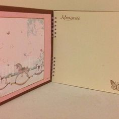 libro de firmas niña (3)