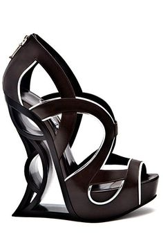 Shoes - 2014 Spring-Summer - fashion shoes for womens 4580f7345d