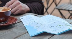 jauntful.com - personalized print guides for showing friends around new cities
