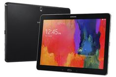 New video from Samsung GALAXY NotePRO -> http://www.woelah.com/video-iklan-samsung-galaxy-note-pro-terbaru.html