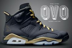 Retro Air Jordan Shoes for women and men,Cheap jordans for sale,jordan shoes,Basketball shoes,Limited Supply.Shop Now!
