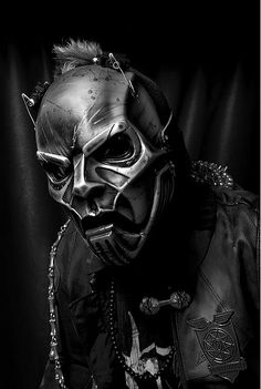Happy Birthday Paul Stanley of KISS! January Sid Wilson of Slipknot! Chris Fehn, Paul Gray, Corey Taylor, Heavy Metal Rock, Black Metal, Iowa, Slipknot Tattoo, Happy Birthday Paul, Mick Thomson