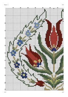 Cross Stitch Cushion, Tiny Cross Stitch, Beaded Cross Stitch, Cross Stitch Borders, Cross Stitch Samplers, Cross Stitch Flowers, Cross Stitch Designs, Cross Stitching, Cross Stitch Embroidery