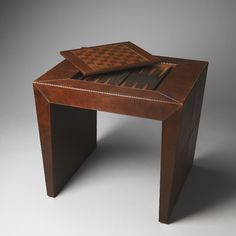 chess table and modern chairs | cic: hc study | pinterest | chairs