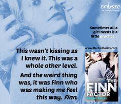 Factors, Feelings, Movie Posters, Film Poster, Billboard, Film Posters