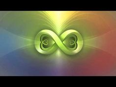 Abraham-Hicks~Resistance Free ~ Law of Attraction