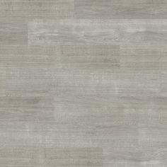 Natural Wood Effect Flooring Tiles and Planks - Karndean Designflooring