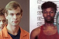 The Man Who Killed Jeffery Dahmer, The World's Most Savage Serial Killer, Has Said Why He Did It | moviepilot.com