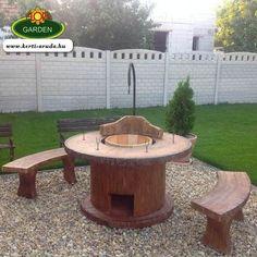 Magyarország legnagyobb kerti grillező készletével várjuk a kedves vásárlókat. http://www.kerti-aruda.hu/24-kerti-grillezk-