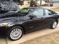 19 Best Minneapolis Airport Limousine Services Images In 2015