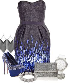 """Untitled #83"" by socialhermit ❤ liked on Polyvore"