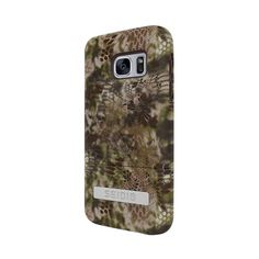 Seidio - Surface - Kryptek Case for Samsung Galaxy S7 - Highlander