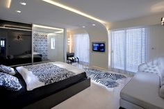 Diy False Ceiling Design Ideas, Pictures, Remodel and Decor