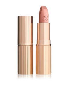 Penelope Cruz Hot Lips Lipstick | | Charlotte Tilbury