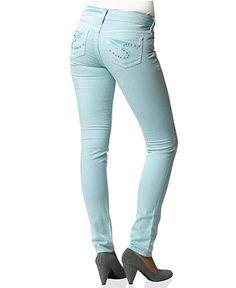 Place du Jour jeans | Modetøj - Fashion | Pinterest | Jeans and Places