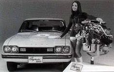 Image result for ford capri