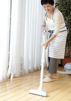 69 Best Housekeeper Jobs Images In 2012 Housekeeping