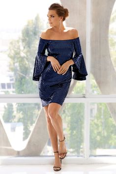 190 Best Holiday Dresses 2017 Images