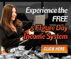 Making $200, $300, $500 or more…   EARNING LINE