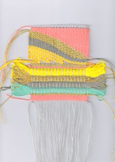 http://manamorimoto.tumblr.com/post/53615638254/4-am-weaving