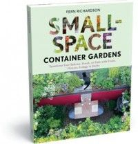 Great site for container gardens