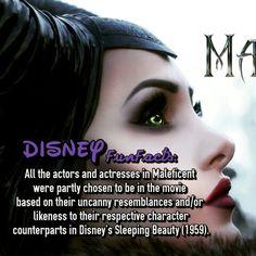 Funny Disney, Disney Memes, Disney Disney, Disney Quotes, Disney Dream, Disney Stuff, Disney Love, Disney Magic, Crazy Facts