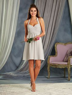 Alfred Angelo Bridal Style 7372S from Alfred Angelo Bridesmaids
