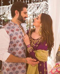 Wedding Dresses For Girls, Dresses Kids Girl, Bridal Dresses, Celebrity Couples, Celebrity Pictures, Celebrity Weddings, Pakistani Wedding Outfits, Pakistani Dresses, Indian Bridal Photos