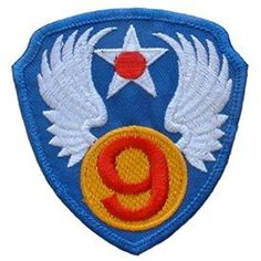 Air Force Patches, Army Patches, Iron On Patches, Bullion Embroidery, Eagle Emblems, Army Surplus, Military Insignia, Diy, Sewing