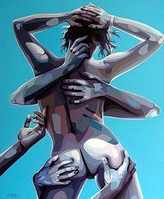 #Programa // Polifonía se pone erótica con este especial