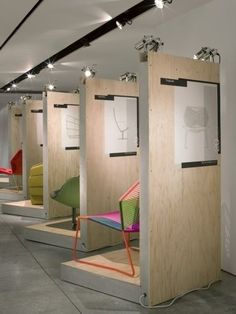 Moroso Traveling Show - News - Frameweb                                                                                                                                                                                 More