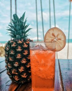 Relax and enjoy a refreshing beverage beneath the shade at Secrets Playa Mujeres' beach bar! Beach Bars, Gated Community, Sandy Beaches, Refreshing Drinks, Resort Spa, Beverage, The Secret, Mexico, Relax