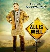 Tu Milade Full Song All Is Well