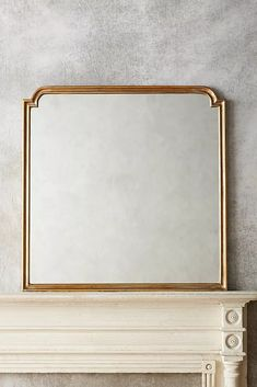 aperture mirror from Anthropologie perfect - eclectic dining room Decor, Room, Room Design, Small Living Room, Trending Decor, Eclectic Dining Room, Mirror Dining Room, Living Room Designs, Mirror