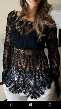 Casino Dress, Casino Outfit, Bra Pattern, Homemade Black, Happy Women, Crochet Patterns, Prom Dresses, Plus Size, Knitting
