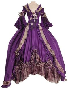 Costume designed by Adrian for Norma Shearer in an MGM production, circa 1934. Description from pinterest.com. I searched for this on bing.com/images