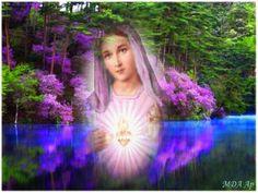 JEZUS en MARIA Groep.: ONBEVLEKT HART VAN MARIA. (24juni). http://jezusmariagroep.blogspot.be/2014/06/onbevlekt-hart-van-maria.html