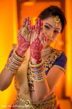 indian wedding photography tips pdf