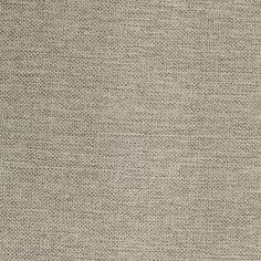 GLOBE PUMICE - GLOBE - Warwick Fabrics Ltd