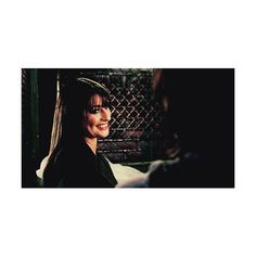 my wife, lea michele. <3 ❤ liked on Polyvore