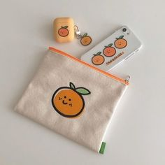 Orange Aesthetic, Korean Aesthetic, Aesthetic Colors, Beige Aesthetic, Aesthetic Pictures, Japanese Aesthetic, Aesthetic Photo, Aesthetic Clothes, Cute Stationery