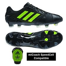 best service c9e9e 5f746 Adidas Soccer Cleats   FREE SHIPPING   F32768  Adidas Nitrocharge 1.0 TRX  FG Soccer Cleats