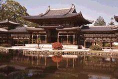 Arte e Arquitetura Japonesa - História da Arte e Arquitetura Japonesa - História do mundo