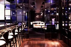 Stk Downtown  To Go  Pinterest  Gansevoort Park Rooftop And Spicy Fair Stk Private Dining Room Decorating Design