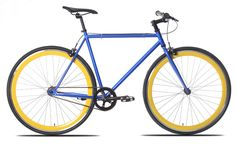 very popular colorful bicycle direct avaliable in china bicycle fixie/road bike #bicycles, #Fixie
